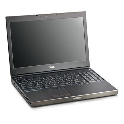 dell-precision-m4800-mit-webcam-ohne-fp-mit-tr-mit-akku-deutsch-1.jpg