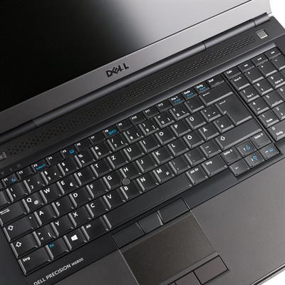 dell-precision-m6800-mit-webcam-ohne-fp-mit-akku-deutsch-6.jpg