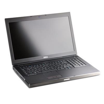 dell-precision-m6800-mit-webcam-ohne-fp-ohne-tastaturbeleuchtung-mit-akku-deutsch-1.jpg