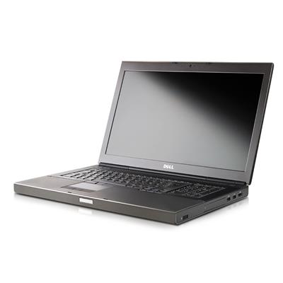 dell-precision-m6800-mit-webcam-ohne-fp-ohne-tastaturbeleuchtung-mit-akku-deutsch-3.jpg