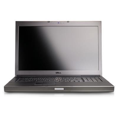 dell-precision-m6800-mit-webcam-ohne-fp-ohne-tastaturbeleuchtung-mit-akku-deutsch-5.jpg
