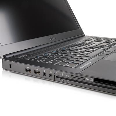 dell-precision-m6800-mit-webcam-ohne-fp-ohne-tastaturbeleuchtung-mit-akku-deutsch-6.jpg