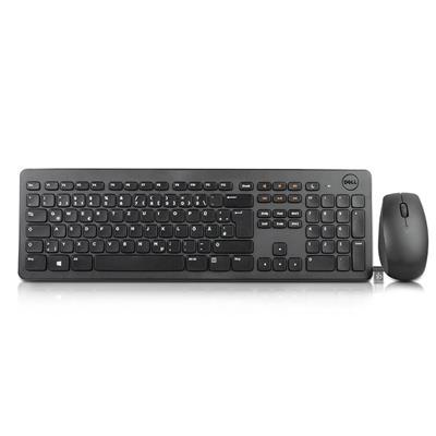 dell-wireless-km632-maus-tastatur-deutsch-schwarz-1.jpg