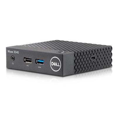 dell-wyse-3040-thinclient-2.jpg