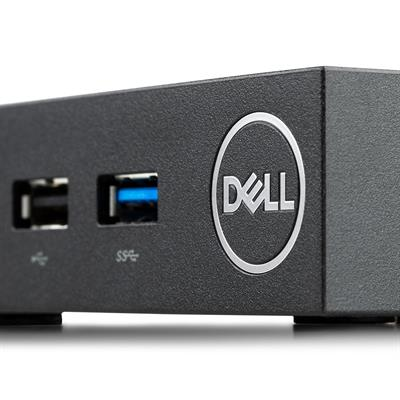 dell-wyse-3040-thinclient-5.jpg