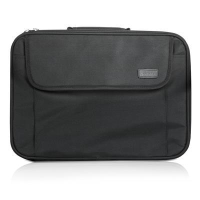 dicota-base-15bis15-6-zoll-notebooktasche-schwarz-1.jpg