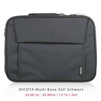 dicota-multi-base-13-14-1-zoll-schwarz-1.jpg