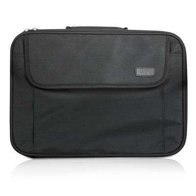 dicota-multi-base-15-17-3-zoll-notebooktasche-schwarz-1.jpg