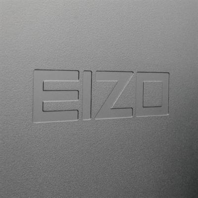 EIZO FlexScan EV2315W - 5