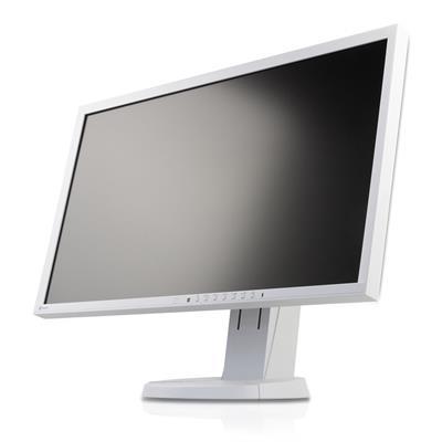 eizo-flexscan-ev2316w-flexstand-lichtgrau-3.jpg