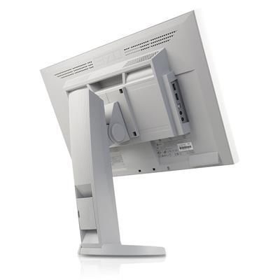 eizo-flexscan-ev2316w-flexstand-lichtgrau-4.jpg