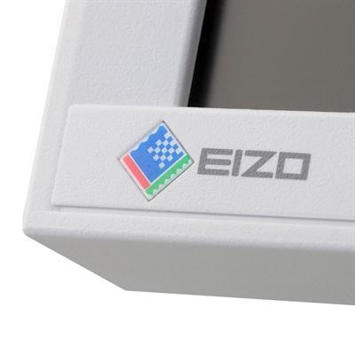 eizo-flexscan-ev2316w-flexstand-lichtgrau-5.jpg