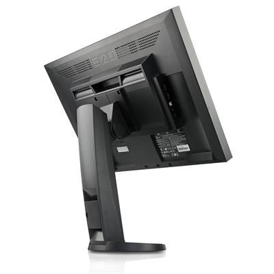EIZO FlexScan EV2416W - 4