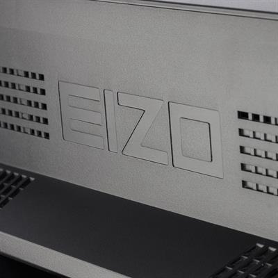 EIZO FlexScan EV2416W - 5
