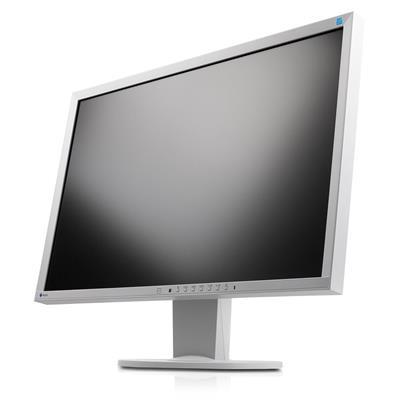 eizo-flexscan-ev2416w-flexstand-3-lichtgrau-3.jpg