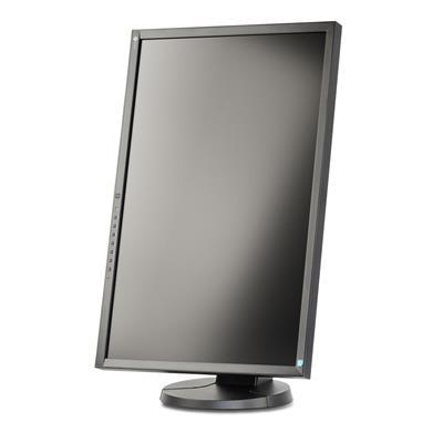 eizo-flexscan-ev2436w-black-flexstand-2-2.jpg