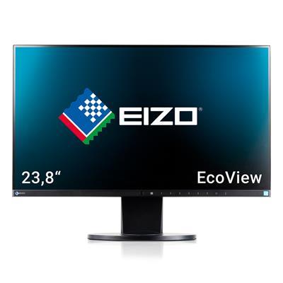 eizo-flexscan-ev2450-flex-fuss-schwarz-1.jpg