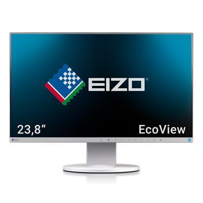 eizo-flexscan-ev2450-gy-flexfuss-lichtgrau-1.jpg