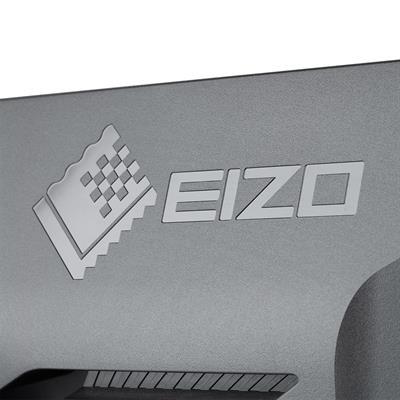 eizo-flexscan-ev2750-flex-fuss-black-6.jpg