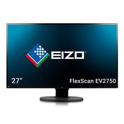 eizo-flexscan-ev2750-flex-fuss-black-ohne-kabelring-1.jpg