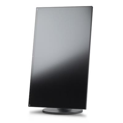 eizo-flexscan-ev2750-flex-fuss-black-ohne-kabelring-2.jpg