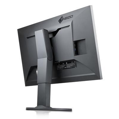 eizo-flexscan-ev2750-flex-fuss-black-ohne-kabelring-4.jpg