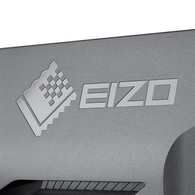eizo-flexscan-ev2750-flex-fuss-black-ohne-kabelring-6.jpg