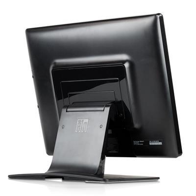 elo-1717l-17-zoll-touchscreen-monitor-4.jpg