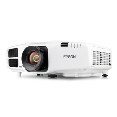 epson-eb-4850wu-3lcd-beamer-2.jpg