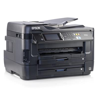 epson-workforce-wf-7620-multifunktionsdrucker-1.jpg