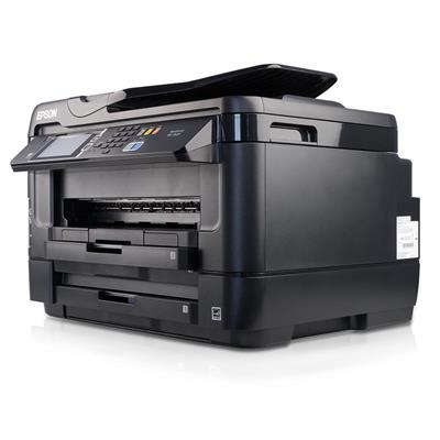 epson-workforce-wf-7620-multifunktionsdrucker-2.jpg
