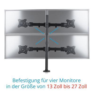 equip-vierfach-gelenk-monitorhalter-tischhalterung-3.jpg