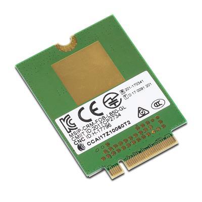 fibocom-l850-gl-wwan-modul-mini-pci-e-1.jpg