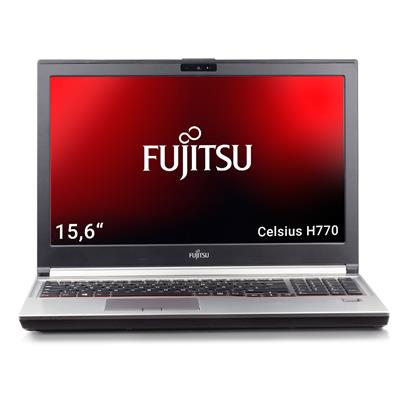 fujitsu-celsius-h770-mit-webcam-mit-fp-mit-akku-deutsch-3.jpg