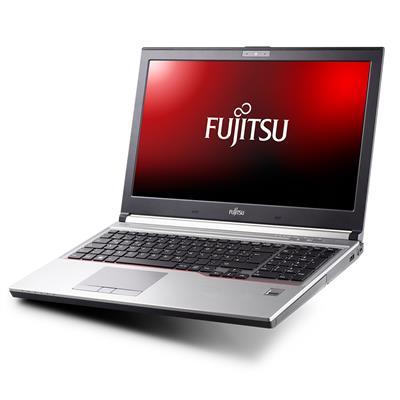 fujitsu-celsius-h770-mit-webcam-mit-fp-mit-akku-deutsch-4.jpg