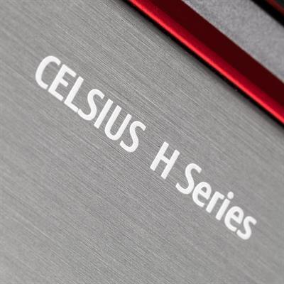 fujitsu-celsius-mobile-h760-mit-webcam-ohne-fp-mit-akku-deutsch-5.jpg