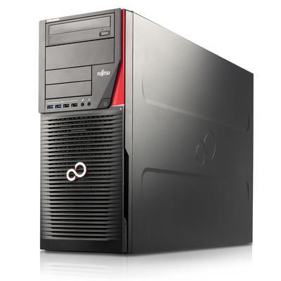fujitsu-celsius-r930-workstation-mit-laufwerk-2.jpg