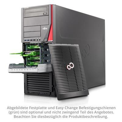 fujitsu-celsius-r930-workstation-mit-laufwerk-3.jpg