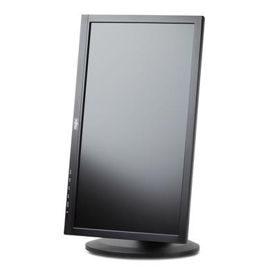 fujitsu-display-b20t-7-led-schwarz-2.jpg