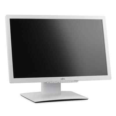 fujitsu-display-b23t-7-4.jpg