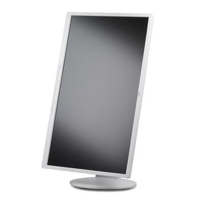fujitsu-display-b24-8-te-pro-2.jpg