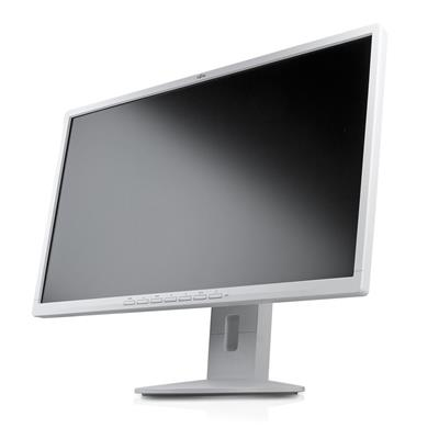 fujitsu-display-b24-8-te-pro-3.jpg