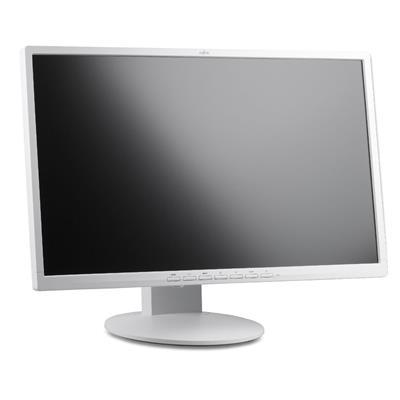 fujitsu-display-b24-8-te-pro-6.jpg