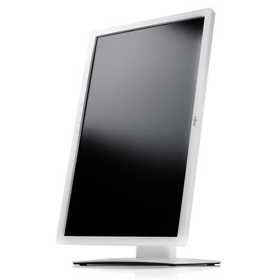 fujitsu-display-b24w-7-led-grau-2.jpg