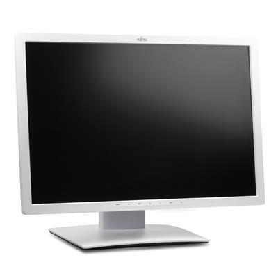 fujitsu-display-b24w-7-led-grau-6.jpg