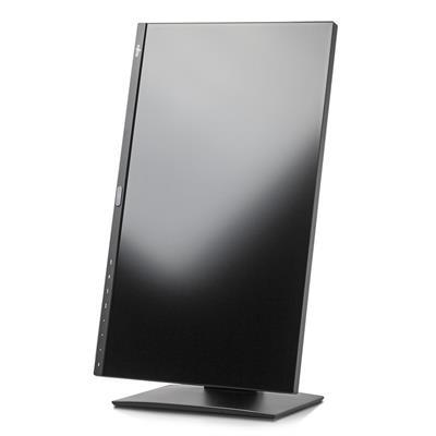 fujitsu-display-p27-8-ts-pro-2.jpg