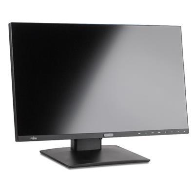fujitsu-display-p27-8-ts-pro-6.jpg