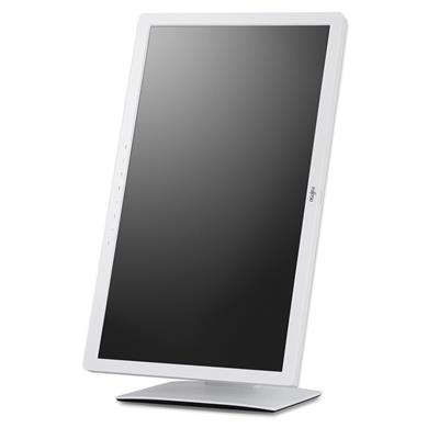 fujitsu-display-p27t-7-led-weiss-2.jpg