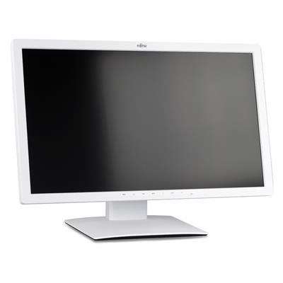 fujitsu-display-p27t-7-led-weiss-6.jpg