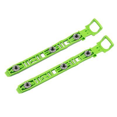 fujitsu-easy-rail-3-5-zoll-1.jpg